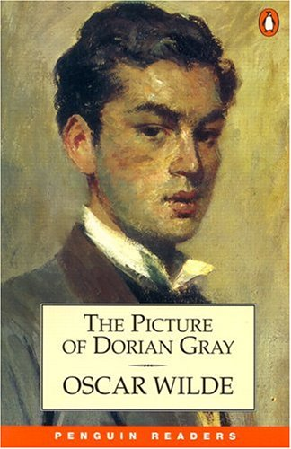 an analysis of dorian gray by oscar wilde Abstract the study analyzes the form in oscar wilde's novel the picture of  dorian gray through point of view, character, and symbol point of view is  analyzed.