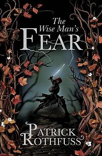 30 day book challenge- Day 1-Best Book you read last year