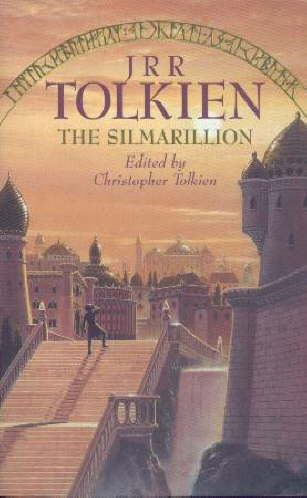 30 day book challenge- Day 23- A book you wanted to read for a long time but still haven't